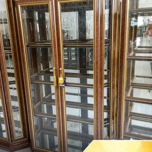 ตู้กระจก 5130L/61