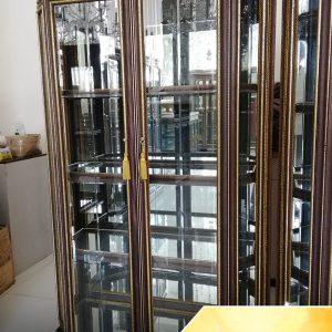 ตู้กระจก 5131L/68