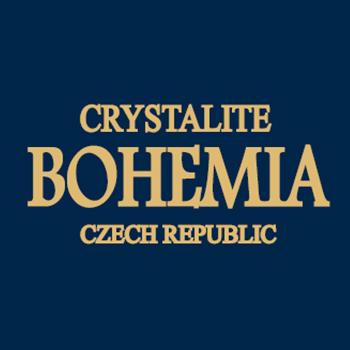 Logo, bohemia, เครื่องแก้ว, แก้วไวน์