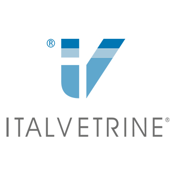 Logo, Italvetrine, เฟอร์นิเจอร์
