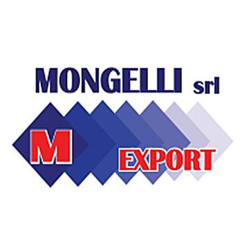Logo, Mongelli, เฟอร์นิเจอร์