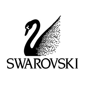 Logo, Swarovski