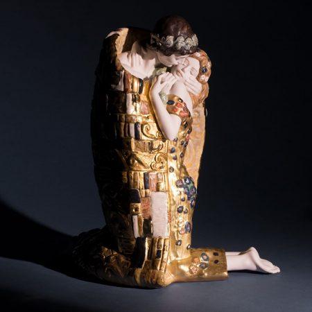 Lladro Figurine, รูปปั้น Lladro, พอร์ซเลน, porcelain