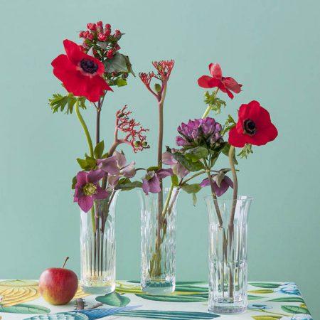 Flora-Vase-Baccarat-Thailand-by-CrystalSymphony