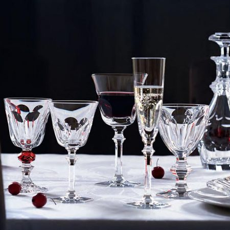 Harcourt-1841-Glass-Baccarat-Thailand-by-CrystalSymphony