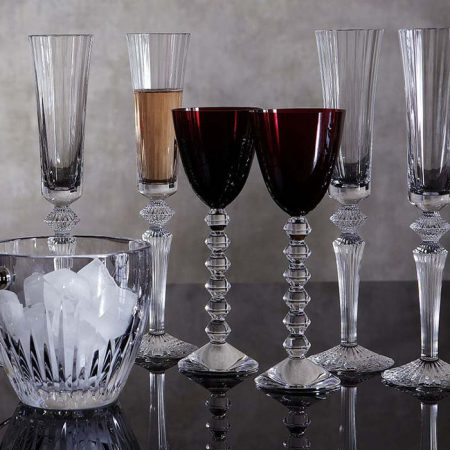 Mille-Nuits-Flutissimo-Baccarat-Thailand-by-CrystalSymphony