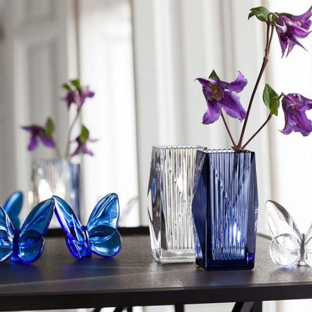 Papillon-lucky-butterfly-Baccarat-Thailand-by-CrystalSymphony