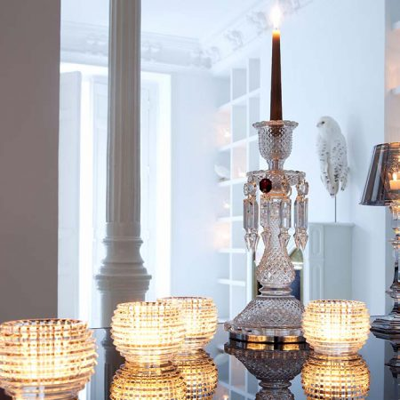 Zenith-Candle-Baccarat-Thailand-by-CrystalSymphony