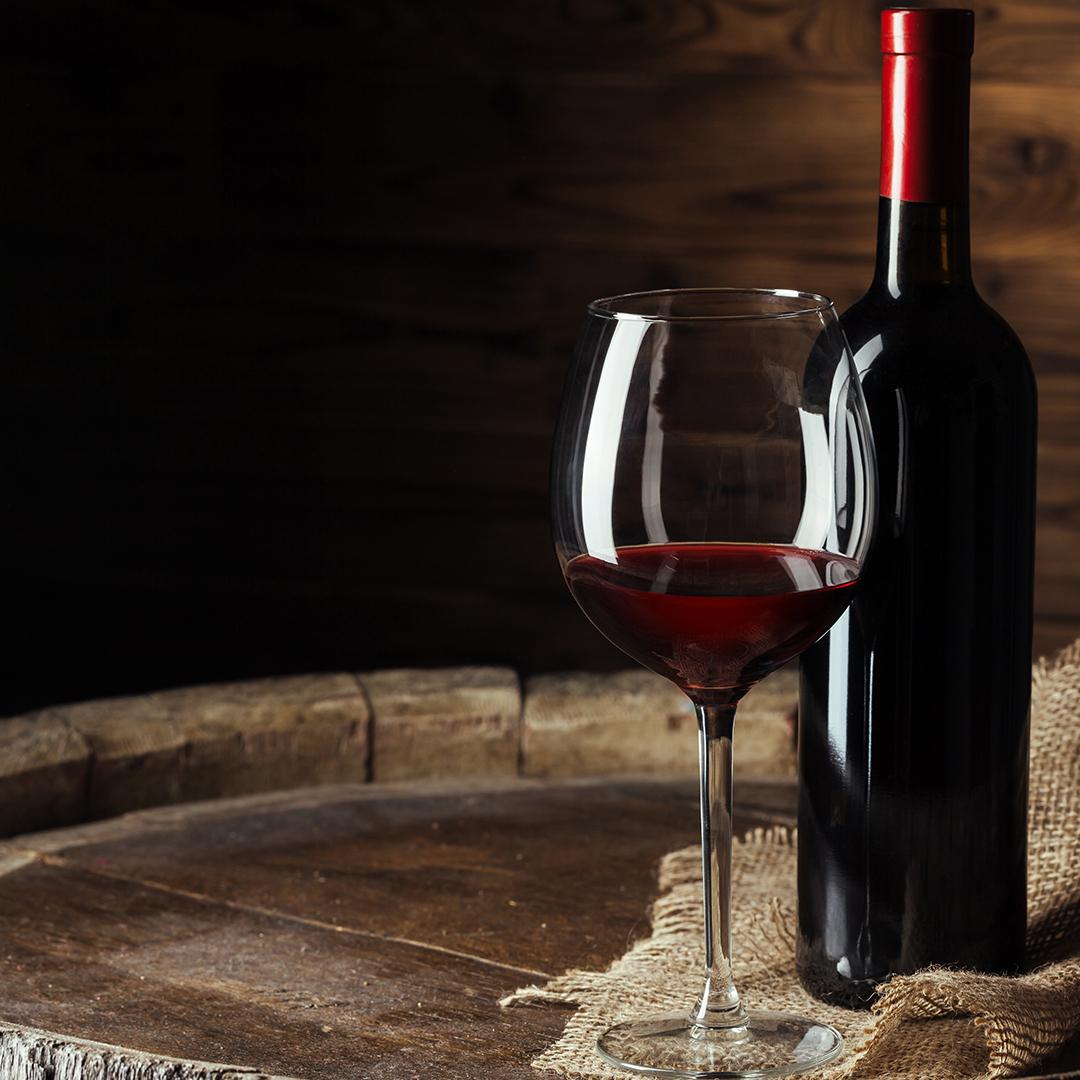 แก้วไวน์, แก้วแชมเปญ, Wine Glass