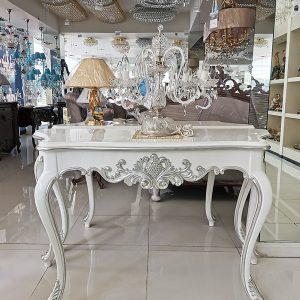โต๊ะวางของ G/PT004