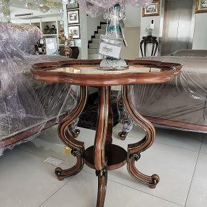 โต๊ะวางของ S/101YJ
